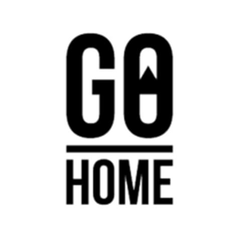 go home print on storenvy