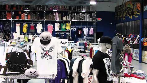 Hoodie Sidemen 7 Wisata Fashion Shop Houston S Hip Hop Streetwear Skatewear And Lifestyle