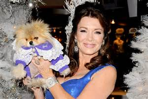 vanderpump dogs vanderpump launches glamorous pet collection the