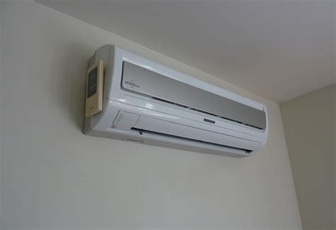 electric baseboard heater and air conditioner baseboard heating baseboard heating upgrade