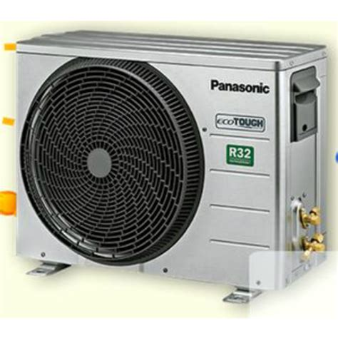 Panasonic Cs Yn5skj 0 5 Pk by Harga Jual Panasonic Cs Yn5skj Ac Split Standard 1 2 Pk