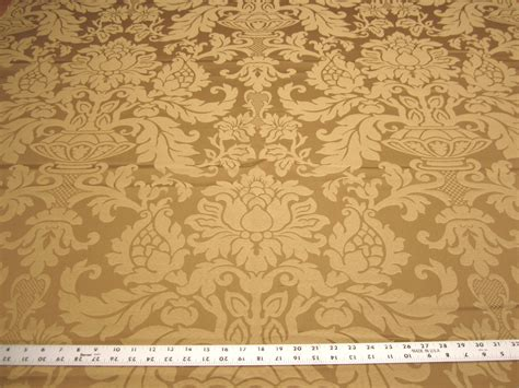 100 Leopard Print Upholstery Fabric Faux Fur Fabric