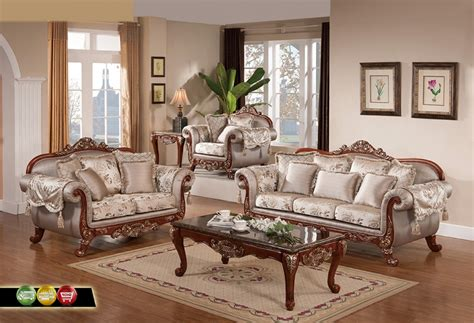 traditional formal living room furniture luxurious traditional formal living room furniture exposed