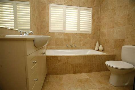 bathroom renovations nsw 15 best bathroom ideas images on pinterest