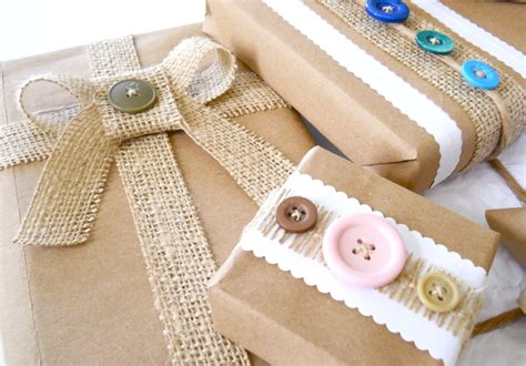 recycled gift wrap ideas a homemade living recycled gift wrap ideas part 2 a homemade living