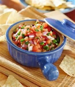 Recette rougail tomate r 233 unionnais
