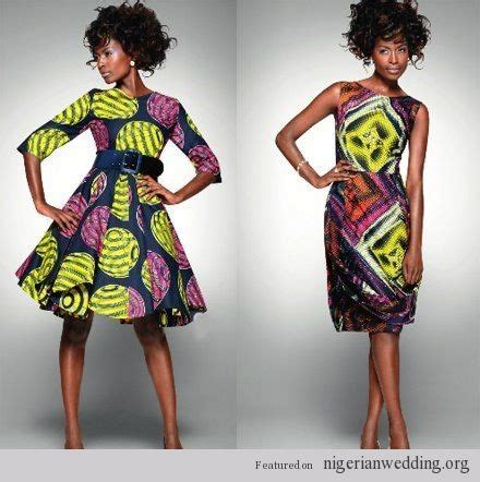 ankara dresses ankara dresses dresses pinterest