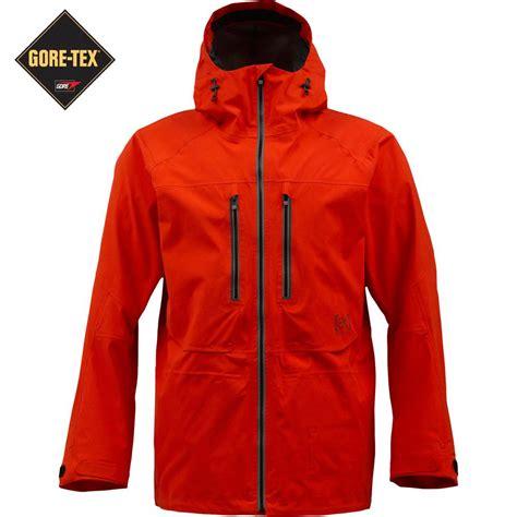 best goretex jacket burton ak 3l freebird tex shell snowboard jacket