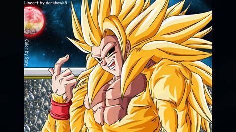 imágenes de dragon ball z dios dragon ball z la batalla de los dioses informacion youtube