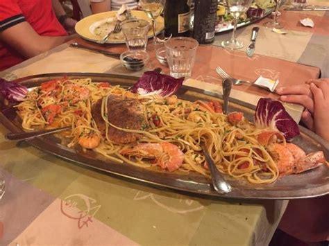 acquacheta bagno a ripoli moby photo de l acquacheta ristorante bagno a ripoli