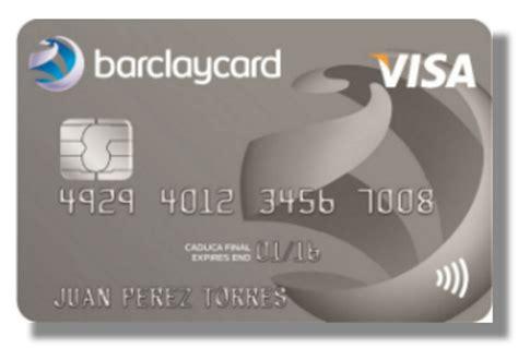 solicitar tarjeta de credito sin cambiar de banco monitorio minicreditos anagcredito webcindario