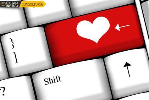 imagenes de amor para el trabajo love work 7 tips para practicar el amor por tu empleo