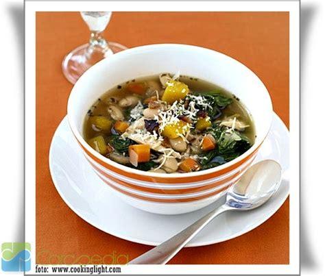 Panci Presto Berapa kesehatan memasak sayur