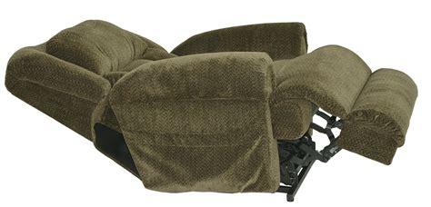 lift chair recliner reviews catnapper burns 4847 dual motor power lift chair recliner