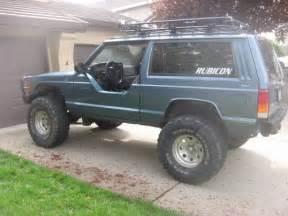 Half doors jeep cherokee forum