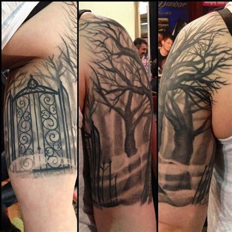 tattoo shops in lansing mike riina at eclectic in lansing mi