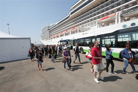 costa crociere uffici inaugurati gli uffici di imbarco e controllo bagagli per