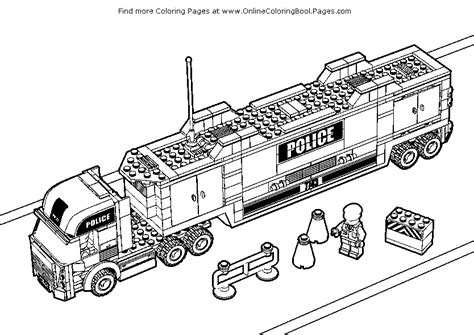 lego boat coloring pages lego set boat figter jet lego coloring pages big bang fish