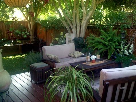 tuscan backyard stefanny blogs tuscan style backyard landscaping pictures