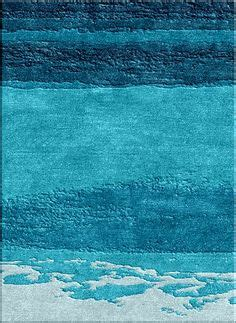beachy area rugs 1000 images about cottage l home on
