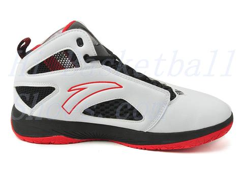 basketball shoe websites website for basketball shoes 28 images basketball