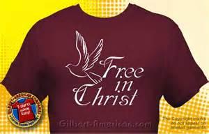religious church shirt designs free shipping