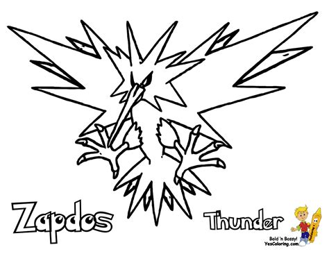 pokemon coloring pages articuno famous pokemon coloring goldeen mew free kids coloring