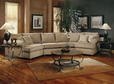 quality sectional sofas topic quality sectional sofas