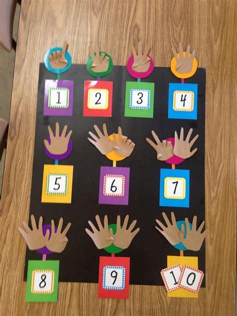 como decorar un salon de kinder s o s educaci 243 n preescolar ideas para decorar t 250 sal 243 n