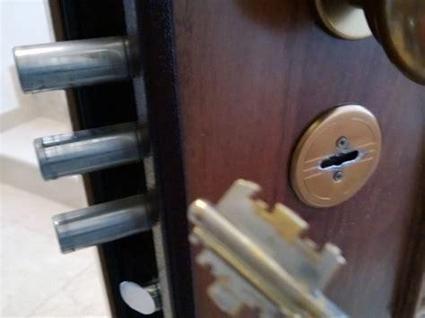 sostituire serratura porta blindata costo sostituire serratura porta blindata ferrara bondeno