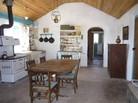 st johns arizona  listing  green homes  sale