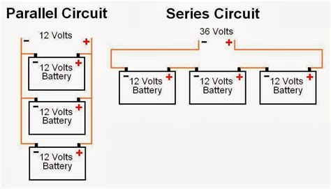 series and parallel connection of inductors march 2014 ee figures