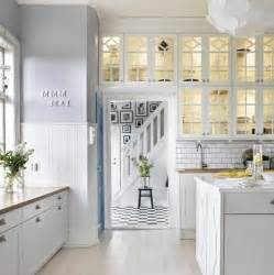 White Kitchen Ideas Pinterest by Kitchens On Pinterest Homes Decoration Tips