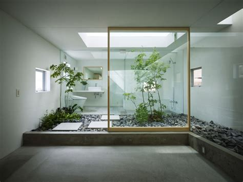 indoor courtyard courtyard design and landscaping ideas