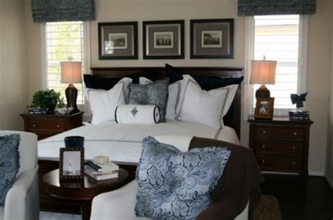 Guest Room Ideas Pinterest by Guest Room Decorating Ideas Decorating Ideas Pinterest