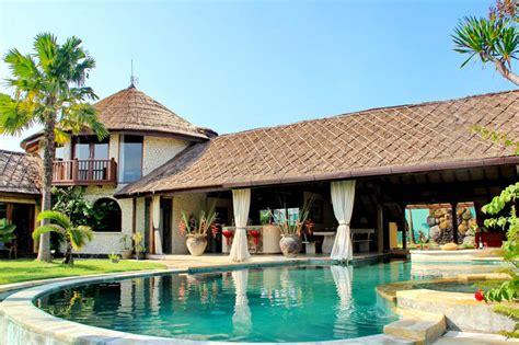 buy house in bora bora villa bora bora private bali je t aime villa rentals