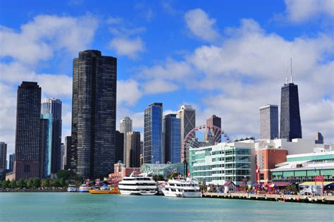 U Chicago Mba Real Estae by Streeterville Real Estate For Sale View Streeterville Condos