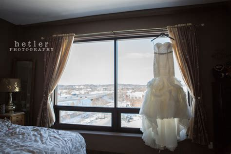 Marvelous Eric Church Grand Rapids Mi #4: Michigan-wedding-photography-0001.jpg