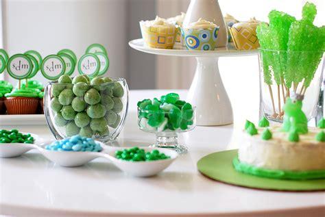 themes for baby boy birthday party birthday party ideas birthday party ideas for baby boy s 1st