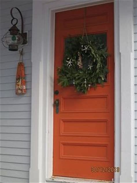 front door colors picmia accenting this grey house with black dark shutters is a