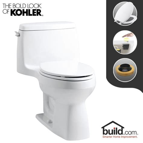 Grohe Kitchen Faucets Parts Replacement kohler toilets faucetdirect com