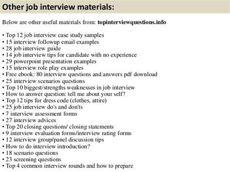 design management interview questions top 10 client service interview questions with answers