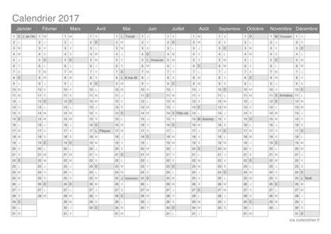 Calendrier Ponts 2018 Jours F 233 Ri 233 S 2017 2018 Et 2019 Calendrier Et Dates
