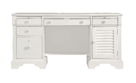 white executive desks 6 white executive desks for your office furniture