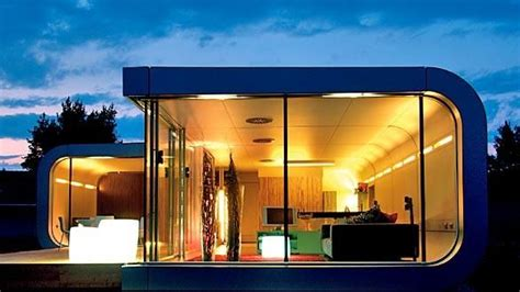 17 best images about projet 1 on prefabricated