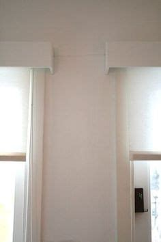 mdf curtain pelmets 1000 images about pelmets current project on pinterest
