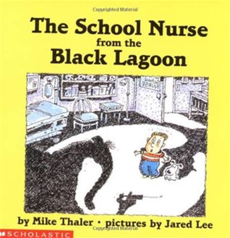 the book report from the black lagoon reading level the school from the black lagoon black lagoon 4