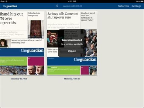 whats  point  newsstand automatic background