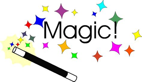 Magic L by On The Bright Side It S Magic