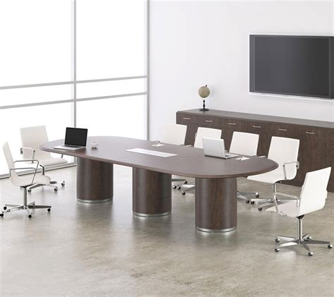 Big Meeting Table Conference Room Talimar Systemstalimar Systems